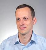 Stadtführer Krzysztof Tomaszyński